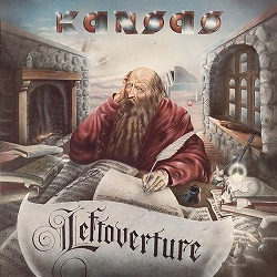 LeftOverture.jpg(3635 byte)