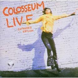 Live_Colosseum.jpg(3394 byte)