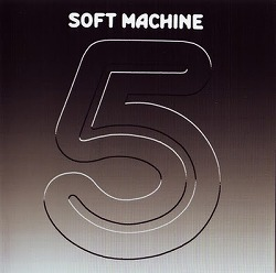 Soft_Machine_Fifth.jpg(16691 byte)