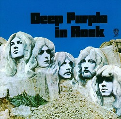 deep_purple_in_rock.jpg(33591 byte)