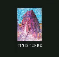 finisterre.jpg(20450 byte)