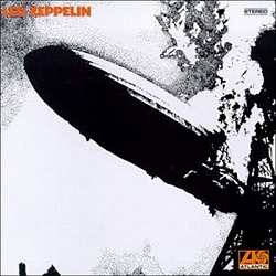 led_zeppelin1.jpg(26387 byte)