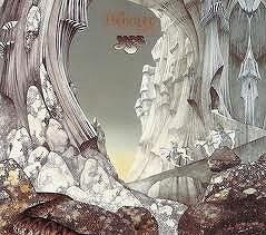 relayer.jpg(26477 byte)